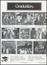 2005 Collinsville High School Yearbook Page 126 & 127