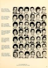 1961 New Haven High School Yearbook Page 88 & 89