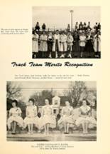 1961 New Haven High School Yearbook Page 138 & 139