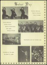 1942 Correctionville High School Yearbook Page 48 & 49