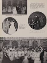 1952 St. George High School Yearbook Page 62 & 63