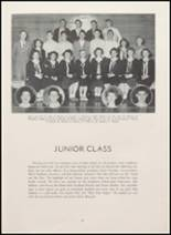1949 Yreka High School Yearbook Page 96 & 97