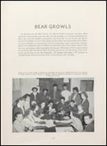 1949 Yreka High School Yearbook Page 132 & 133