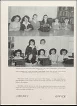 1949 Yreka High School Yearbook Page 208 & 209