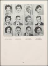 1949 Yreka High School Yearbook Page 228 & 229