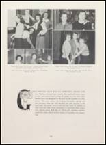 1949 Yreka High School Yearbook Page 246 & 247