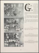 1949 Yreka High School Yearbook Page 248 & 249