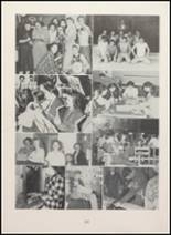1949 Yreka High School Yearbook Page 260 & 261