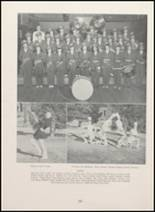 1949 Yreka High School Yearbook Page 266 & 267