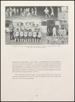 1949 Yreka High School Yearbook Page 270 & 271