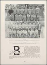 1949 Yreka High School Yearbook Page 272 & 273