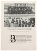 1949 Yreka High School Yearbook Page 274 & 275