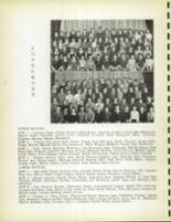 1938 Macomber Vocational High School Yearbook Page 44 & 45