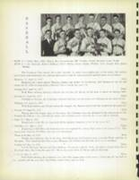 1938 Macomber Vocational High School Yearbook Page 68 & 69