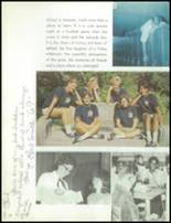 1969 Leavenworth High School Yearbook Page 14 & 15