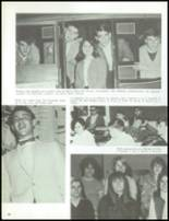 1969 Leavenworth High School Yearbook Page 68 & 69