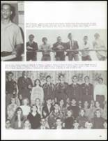 1969 Leavenworth High School Yearbook Page 72 & 73