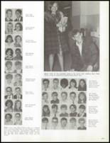 1969 Leavenworth High School Yearbook Page 162 & 163