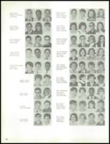 1969 Leavenworth High School Yearbook Page 170 & 171