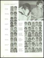 1969 Leavenworth High School Yearbook Page 174 & 175