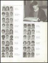 1969 Leavenworth High School Yearbook Page 178 & 179