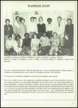 1982 Amityville Memorial High School Yearbook Page 64 & 65