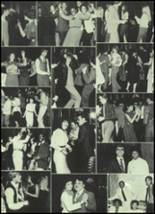 1982 Amityville Memorial High School Yearbook Page 90 & 91