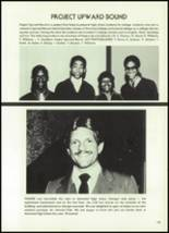 1982 Amityville Memorial High School Yearbook Page 142 & 143