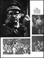 1969 Washington High School Yearbook Page 88 & 89