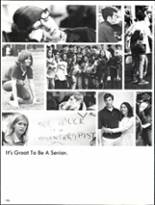 1969 Washington High School Yearbook Page 198 & 199