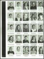 1993 Arlington High School Yearbook Page 20 & 21
