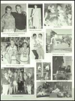 1993 Arlington High School Yearbook Page 22 & 23