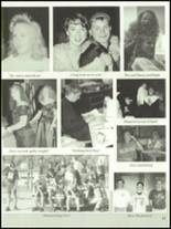 1993 Arlington High School Yearbook Page 24 & 25