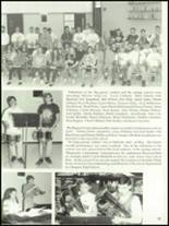 1993 Arlington High School Yearbook Page 34 & 35