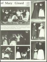 1993 Arlington High School Yearbook Page 38 & 39