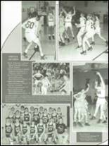 1993 Arlington High School Yearbook Page 56 & 57