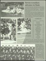 1993 Arlington High School Yearbook Page 58 & 59