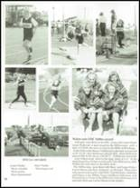 1993 Arlington High School Yearbook Page 62 & 63