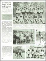 1993 Arlington High School Yearbook Page 64 & 65