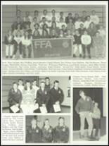 1993 Arlington High School Yearbook Page 68 & 69