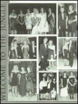 1993 Arlington High School Yearbook Page 80 & 81