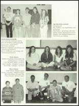 1993 Arlington High School Yearbook Page 82 & 83
