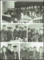1993 Arlington High School Yearbook Page 86 & 87