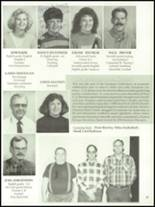 1993 Arlington High School Yearbook Page 90 & 91