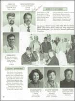 1993 Arlington High School Yearbook Page 92 & 93