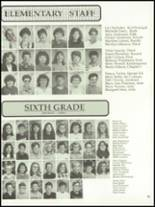 1993 Arlington High School Yearbook Page 94 & 95