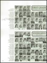 1993 Arlington High School Yearbook Page 98 & 99