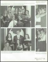1994 Camas High School Yearbook Page 14 & 15