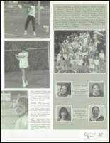 1994 Camas High School Yearbook Page 40 & 41
