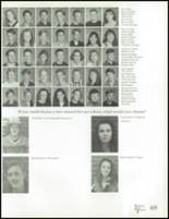 1994 Camas High School Yearbook Page 80 & 81